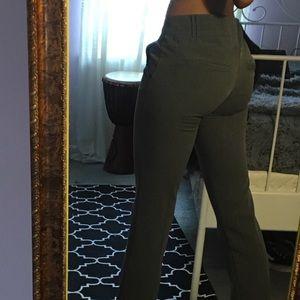 Pants - Work pants